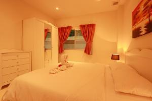 Bang Sarey Nordic Resort, Resorts  Sattahip - big - 53