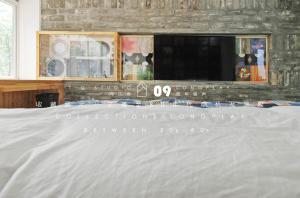 T.G studio, Hostely  Kanton - big - 41