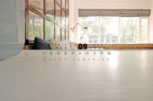 T.G studio, Hostely  Kanton - big - 43