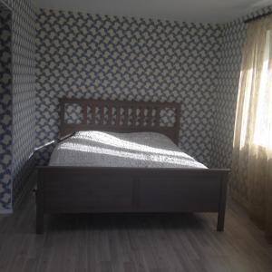 Апартаменты На Больничном городке 2, Березовский