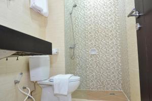 ZEN Rooms Basic Kedung Sari Wonorejo, Hotely  Surabaya - big - 5