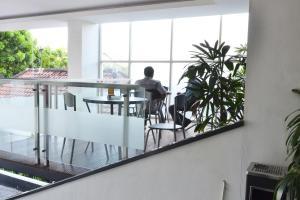 ZEN Rooms Kedung Sari Wonorejo, Hotely  Surabaya - big - 16