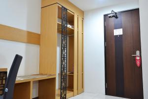 ZEN Rooms Kedung Sari Wonorejo, Hotely  Surabaya - big - 8