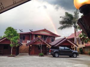 Ton Palm Resort