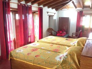 Askotias Himalayan Guest House
