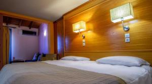 obrázek - Iraklion Hotel