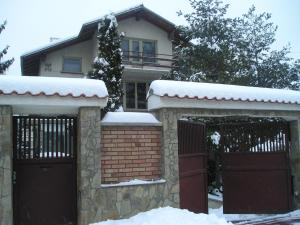 Hotel Ildo Iliana