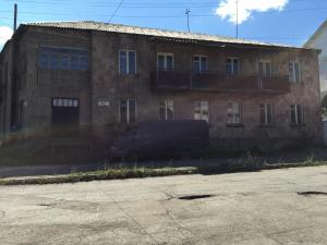 Vanadzor Hostel