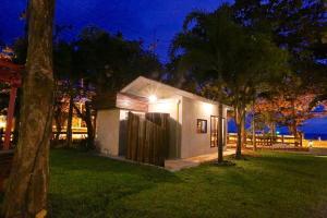 Heyhanavee Resort - Ban Sak Khun Wiset