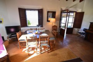 Villa Vidal Deià, Holiday homes  Deia - big - 11