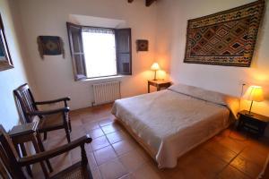 Villa Vidal Deià, Holiday homes  Deia - big - 4