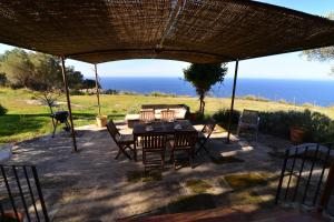 Villa Vidal Deià, Holiday homes  Deia - big - 2