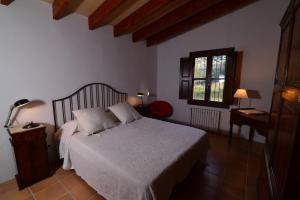 Villa Vidal Deià, Holiday homes  Deia - big - 18