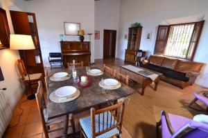 Villa Vidal Deià, Holiday homes  Deia - big - 20