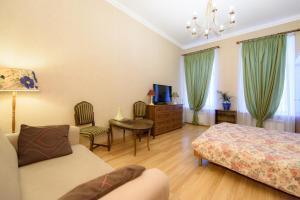 Apartment Moyka 10