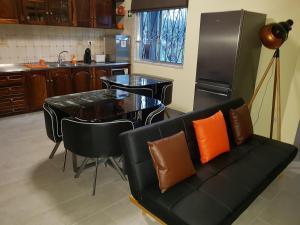 Almancil Hostel, Hostelek  Almancil - big - 27