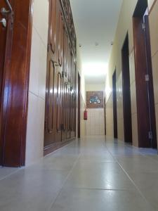 Almancil Hostel, Hostelek  Almancil - big - 28
