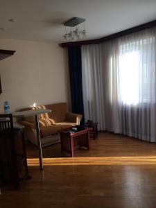 Отель Hale Kai - фото 10