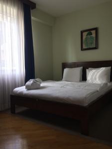 Отель Hale Kai - фото 5