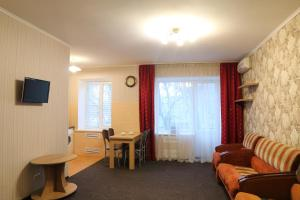 Апартаменты Ukrainian Service - фото 10