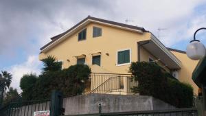 obrázek - Panoramic House