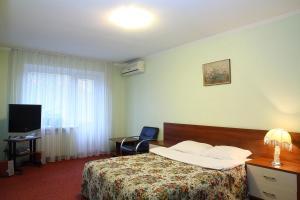 Апартаменты Ukrainian Service - фото 2