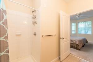 Beautiful Resort Condo near Disney, Appartamenti  Kissimmee - big - 27