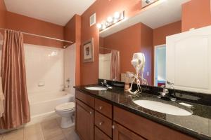 Beautiful Resort Condo near Disney, Appartamenti  Kissimmee - big - 24