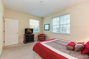 Beautiful Resort Condo near Disney, Appartamenti  Kissimmee - big - 22