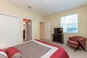 Beautiful Resort Condo near Disney, Appartamenti  Kissimmee - big - 21