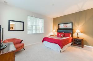 Beautiful Resort Condo near Disney, Appartamenti  Kissimmee - big - 20