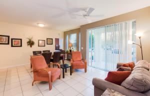 Beautiful Resort Condo near Disney, Appartamenti  Kissimmee - big - 18