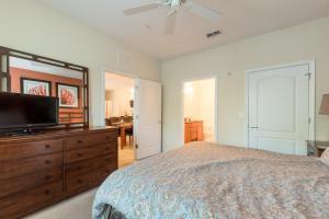 Beautiful Resort Condo near Disney, Appartamenti  Kissimmee - big - 16