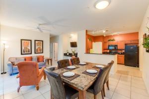 Beautiful Resort Condo near Disney, Appartamenti  Kissimmee - big - 1