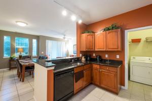 Beautiful Resort Condo near Disney, Appartamenti  Kissimmee - big - 13