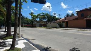 Pousada Eldorado Guarujá, Guest houses  Guarujá - big - 48