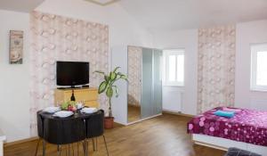 Your HOME in Prague, apt. Estia