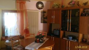 Bertolli, Apartmanok  Crosano - big - 5
