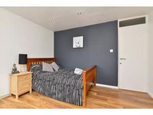 Fantastic Room next to Northern Line Zone 2