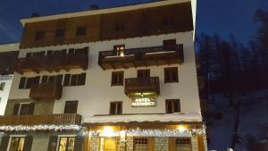 obrázek - Residence Castelli