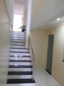 Suites e Flats Trancoso, Ferienwohnungen  Trancoso - big - 37
