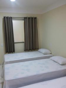 Suites e Flats Trancoso, Ferienwohnungen  Trancoso - big - 39