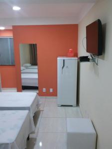 Suites e Flats Trancoso, Ferienwohnungen  Trancoso - big - 40