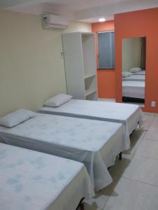 Suites e Flats Trancoso, Ferienwohnungen  Trancoso - big - 41
