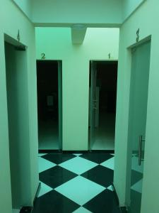 Suites e Flats Trancoso, Ferienwohnungen  Trancoso - big - 46