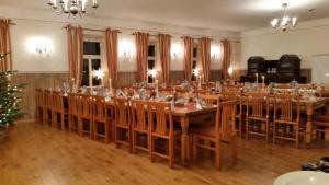 Gasthaus Pension zum Täubchen