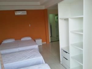 Suites e Flats Trancoso, Ferienwohnungen  Trancoso - big - 50
