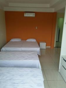 Suites e Flats Trancoso, Ferienwohnungen  Trancoso - big - 51