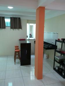 Suites e Flats Trancoso, Ferienwohnungen  Trancoso - big - 54