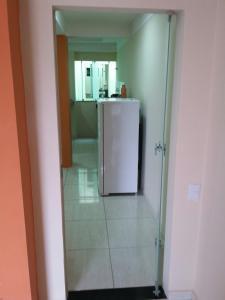 Suites e Flats Trancoso, Ferienwohnungen  Trancoso - big - 55